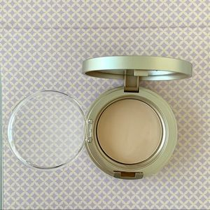 Stila Perfectly Poreless Putty Perfector In Fair